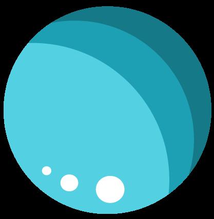 Логотип сайта Готовить просто с   gotovit-prosto.ru