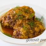 Беспроигрышное мясное блюдо – как приготовить котлеты из фарша?