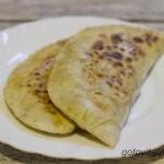 Янтык – рецепт приготовления одного из самых популярных татарских блюд